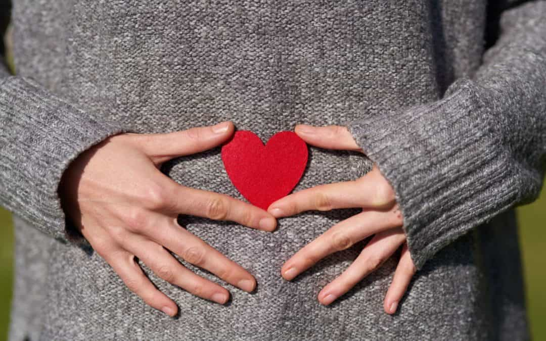 Strengthening Relationships Of All Types
